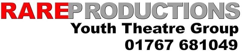 Musical Youth Theatre